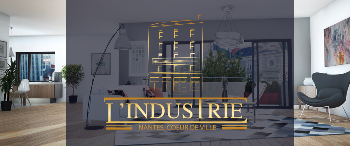 Industrie - Groupe jouan