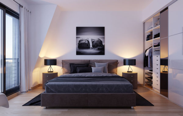 3191 Groupe Jouan_Hotel_Marivaux_Vue_Chambre_001