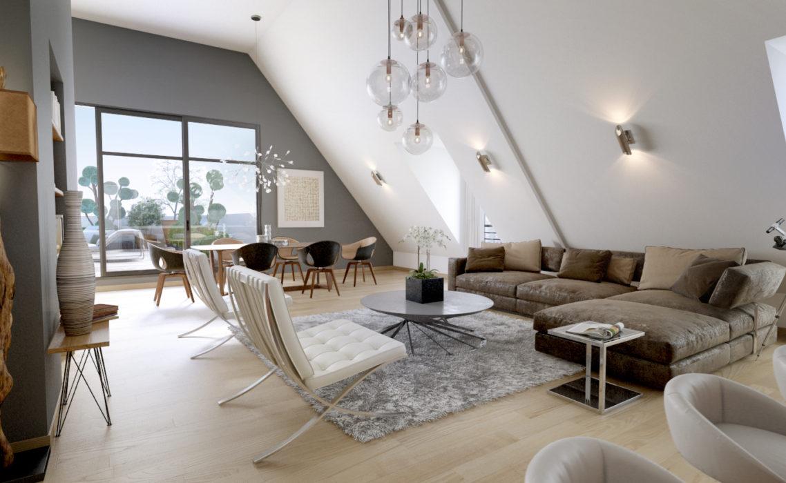 3191_Ataraxia_Hotel_Marivaux_Vue_Salon_02