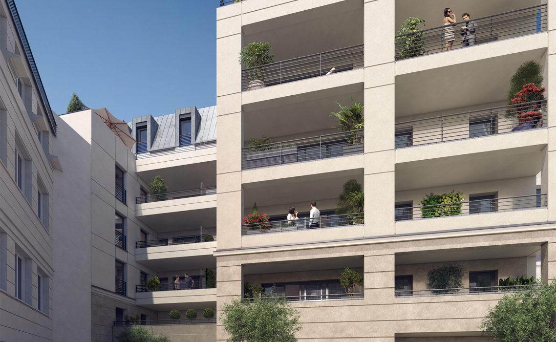 3191_Groupe Jouan_Hotel_Marivaux_cour_001