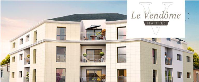 Nos références - Le Vendôme - Groupe Jouan