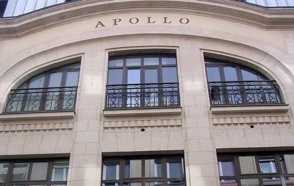 redim_apollo