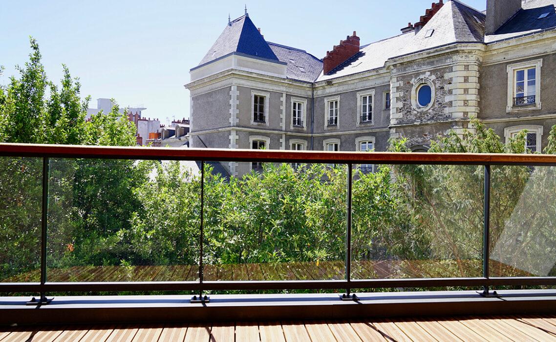 programme-industrie-balcon