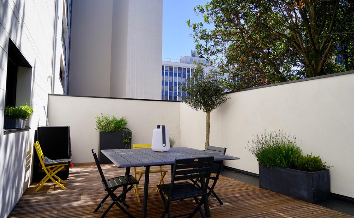 programme-industrie-terrasse-balcon