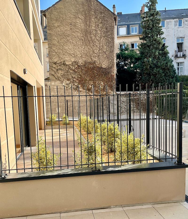 Jardin-hotel-marivaux